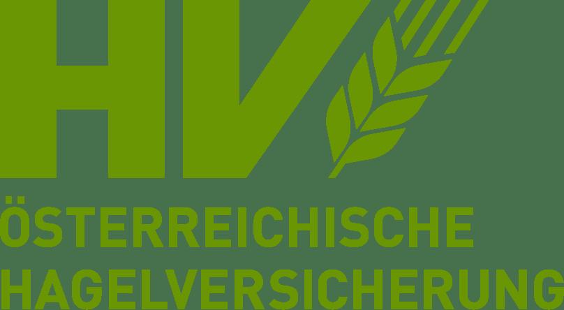 Logo von Österreichische Hagelversicherung
