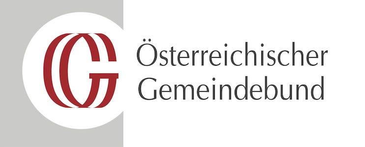 Logo von Österreichischer Gemeindebund