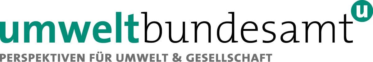 Logo von Umweltbundesamt