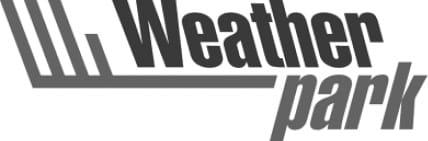 logo von weatherpark