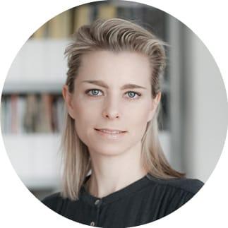 Dipl.-Ing. <br/>Daniela Allmeier