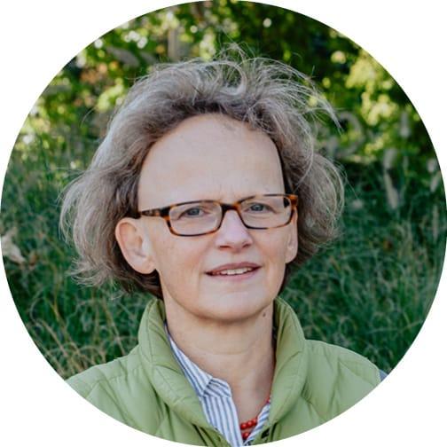 <br/>Catrin Neumüller