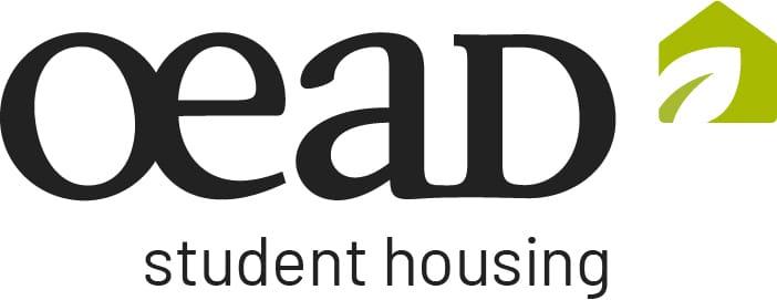 Logo von OEAD Studendhousing